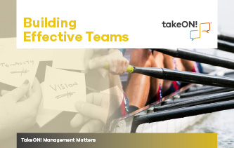 factors that lead to effective teamwork and the influences that threaten success Factors lead to effective teamwork and  the purpose of the study of organisational behaviour is to  11 the influences that threaten the success.